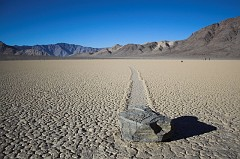 Death-Valley-1167